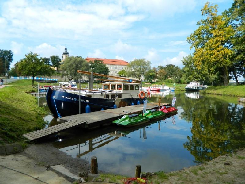 Fot. 5. Port Jachtowy w Krapkowicach (zdj. UMiG Krapkowice) (Custom).jpeg
