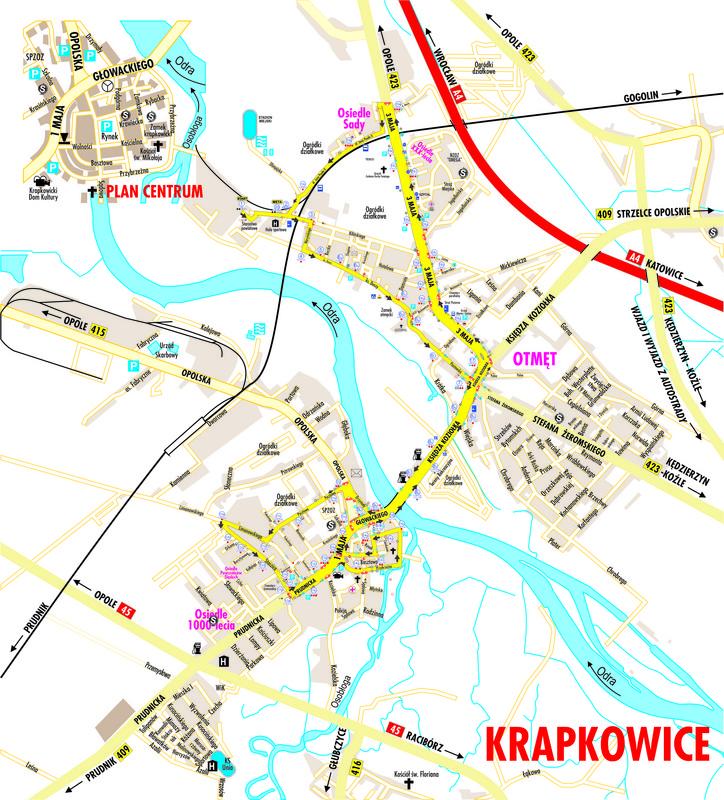 mapa-32-krapkowickiego-biegu-ulicznego.jpeg