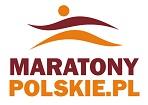maratony polskie www.jpeg
