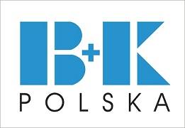 bk sponsor.jpeg