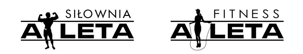 Atleta loga 2016-page-001.jpeg