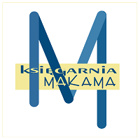 makama www.png