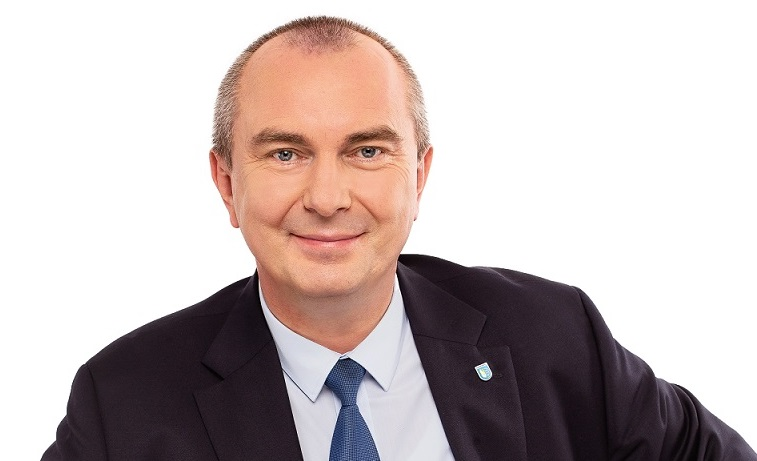 Bieg - zaproszenie burmistrza_małe.jpeg
