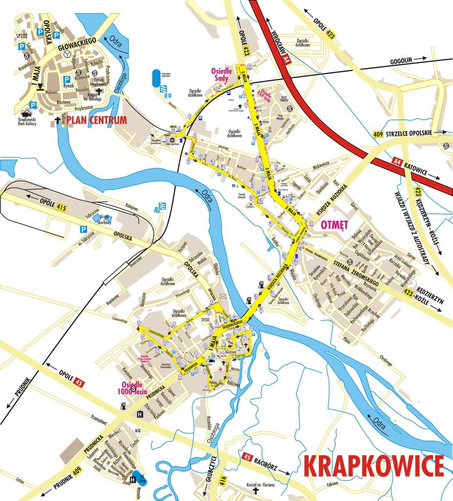Mapa Krapkowickiego Biegu Ulicznego.jpeg