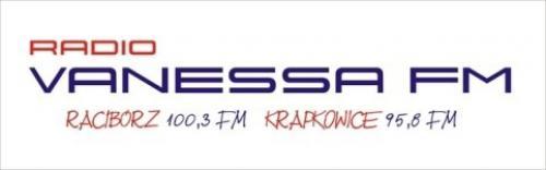 radio_vanessa_2014.jpeg