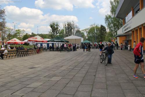 Galeria Sztafeta - 2015