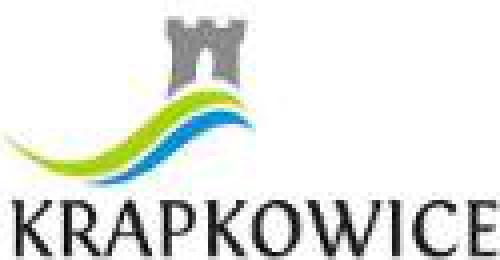 logo-na-www.jpeg