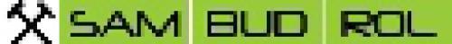 logotyp SAMBUDROL.jpeg