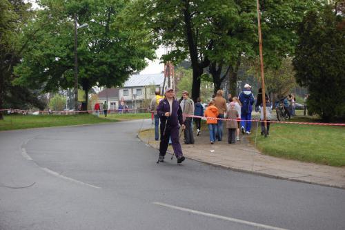 Galeria Nordic Walking