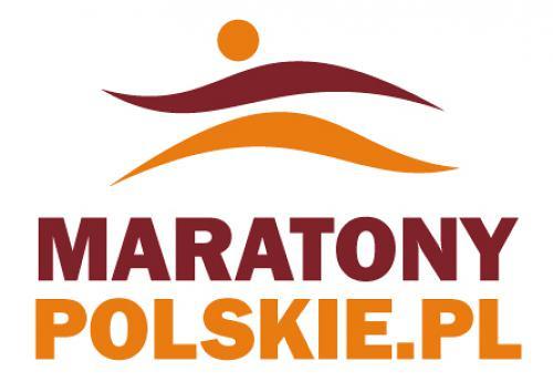 Maratony polskie.jpeg