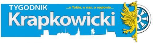 Tygodnik Krapkowicki.jpeg