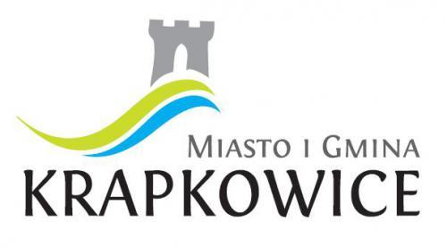 logo Krapkowic.jpeg
