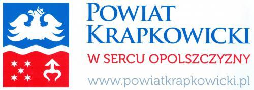 Powiat Krapkowicki.jpeg