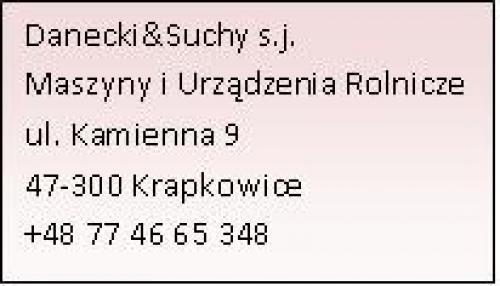 Danecki i Suchy.jpeg