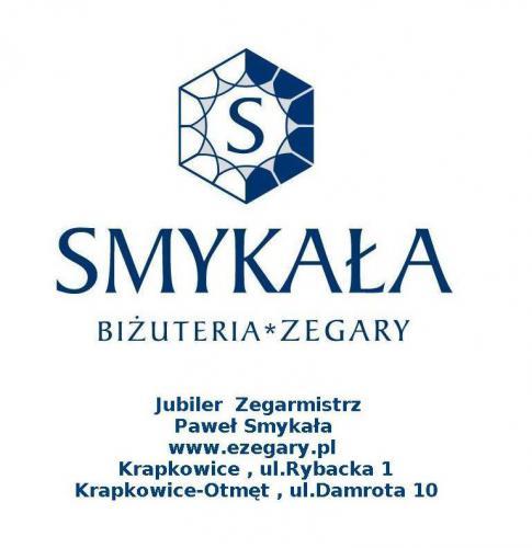 Kopia logo_smykała_kolor.jpeg