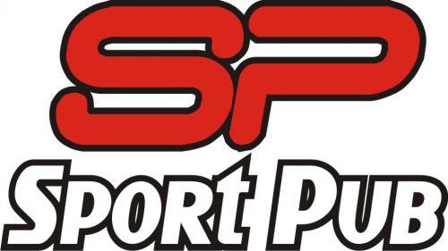 logo+sport+pub+1.jpeg