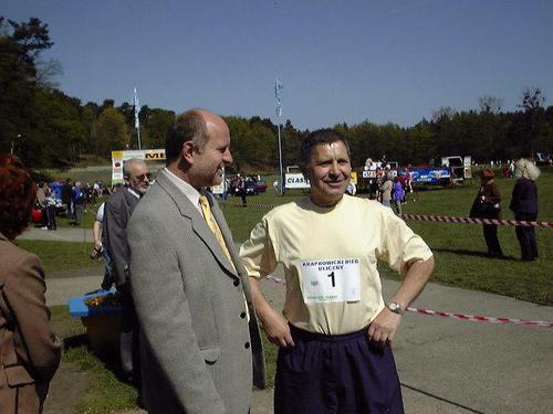 Galeria KBU 2002