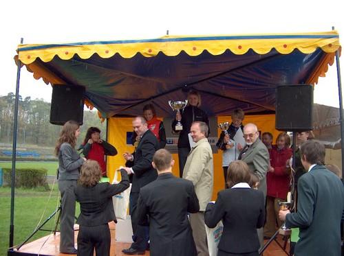 Galeria KBU 2006