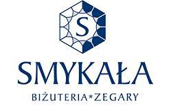 logo_smyka_a_kolor.jpeg
