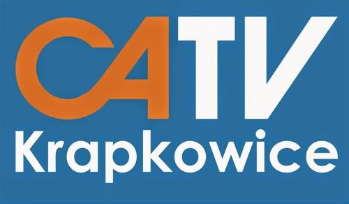 13. CA tv Krapkowice.jpeg