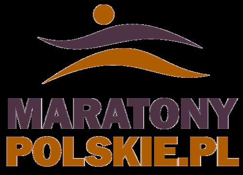 10. maratony-polskie.png