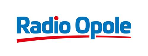 radio opole logo 2018 v2 RGB-1.jpeg