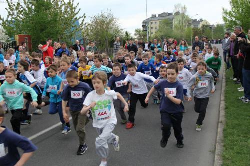 Galeria KBU 2015 dzieci