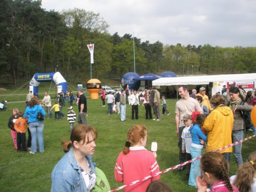 Galeria KBU 2008
