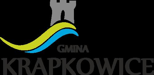 logo krapkowice.jpeg